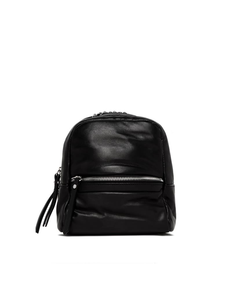 Gianni Chiarini Bag - Black