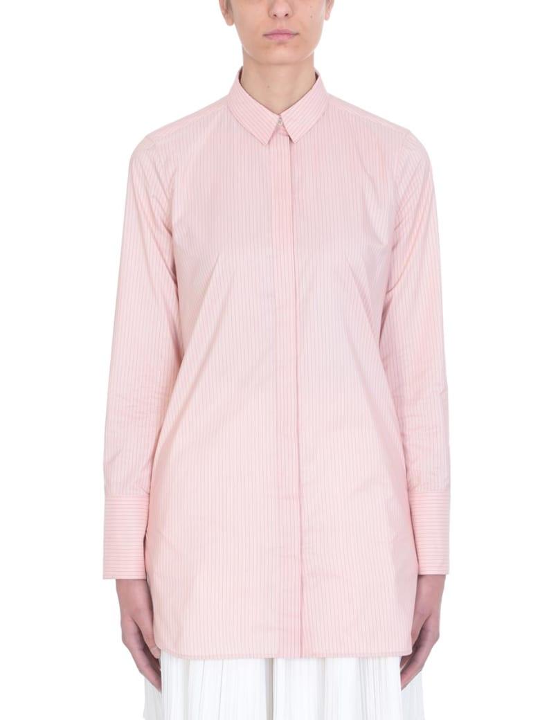 Jil Sander  - rose-pink