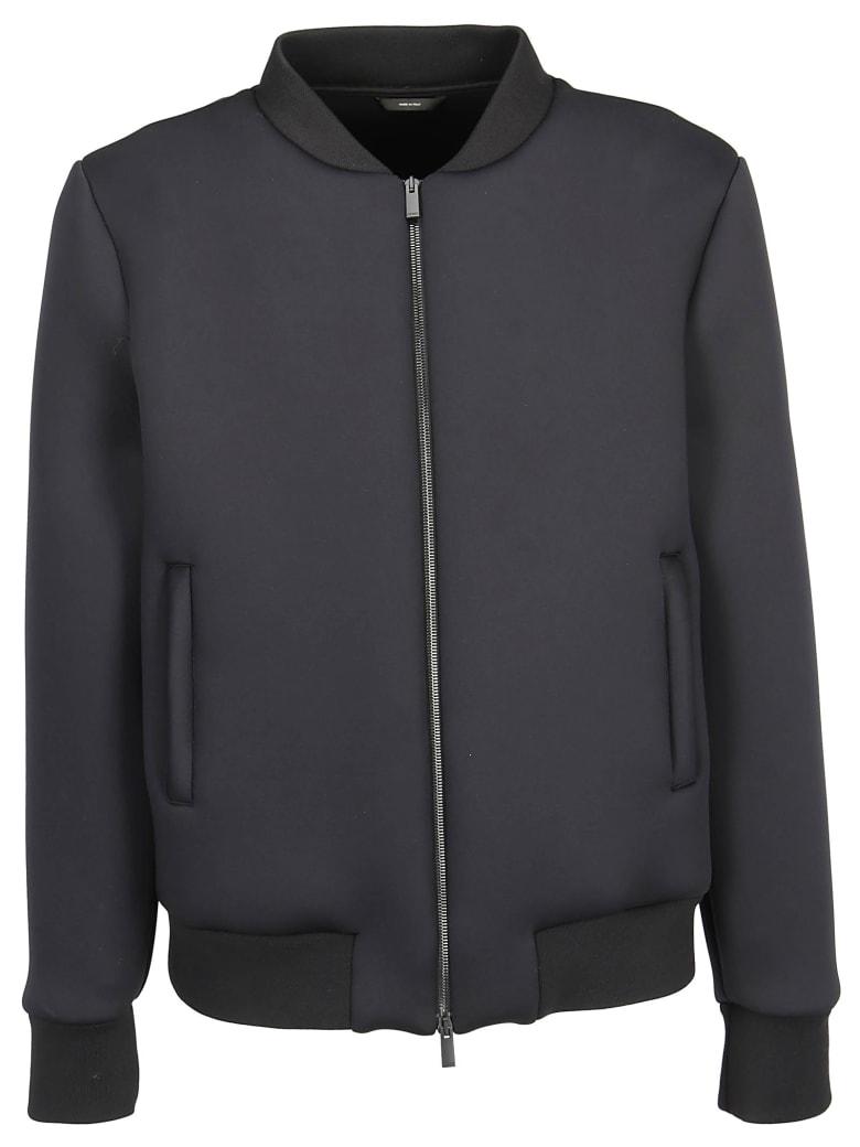 bb79c12819 Fendi Jacket