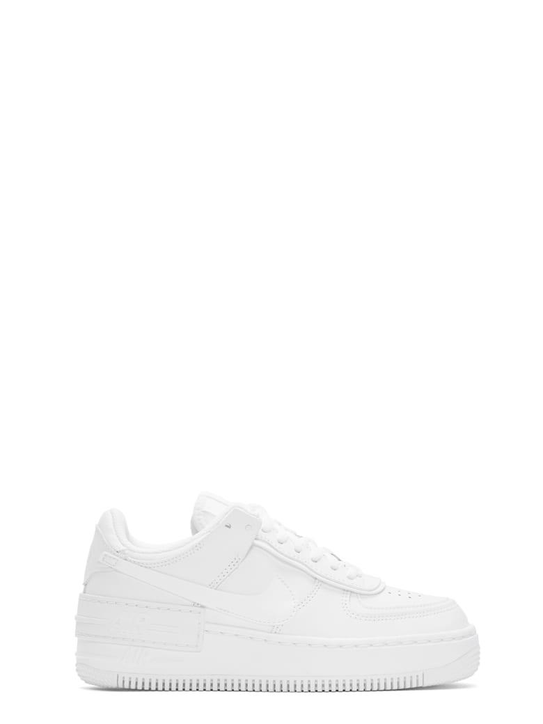 Nike Sneakers - Bianco
