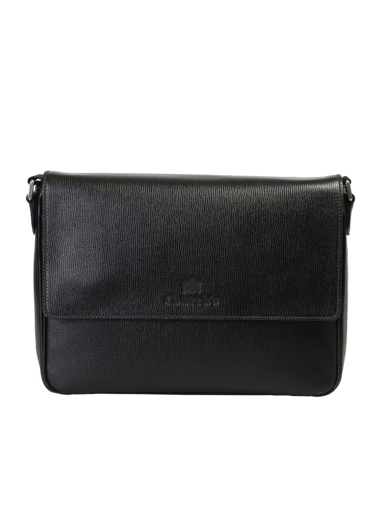 Church's Clarendon Bag - Black