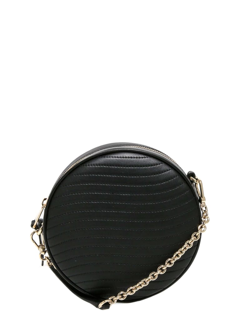 Furla Furla Swing Shoulder Bag - Black