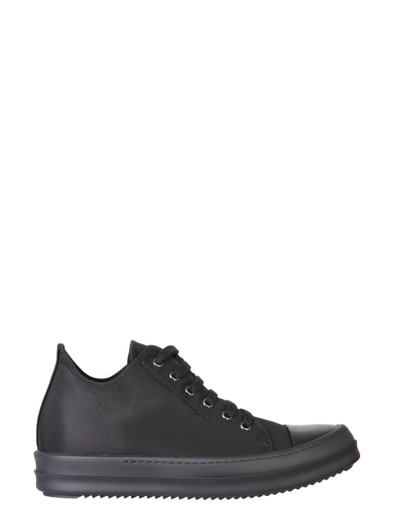 DRKSHDW Low Sneaks Sneakers - NERO