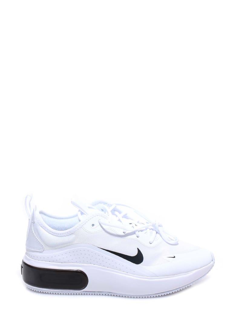 Nike Air Max Dia Sneakers - White
