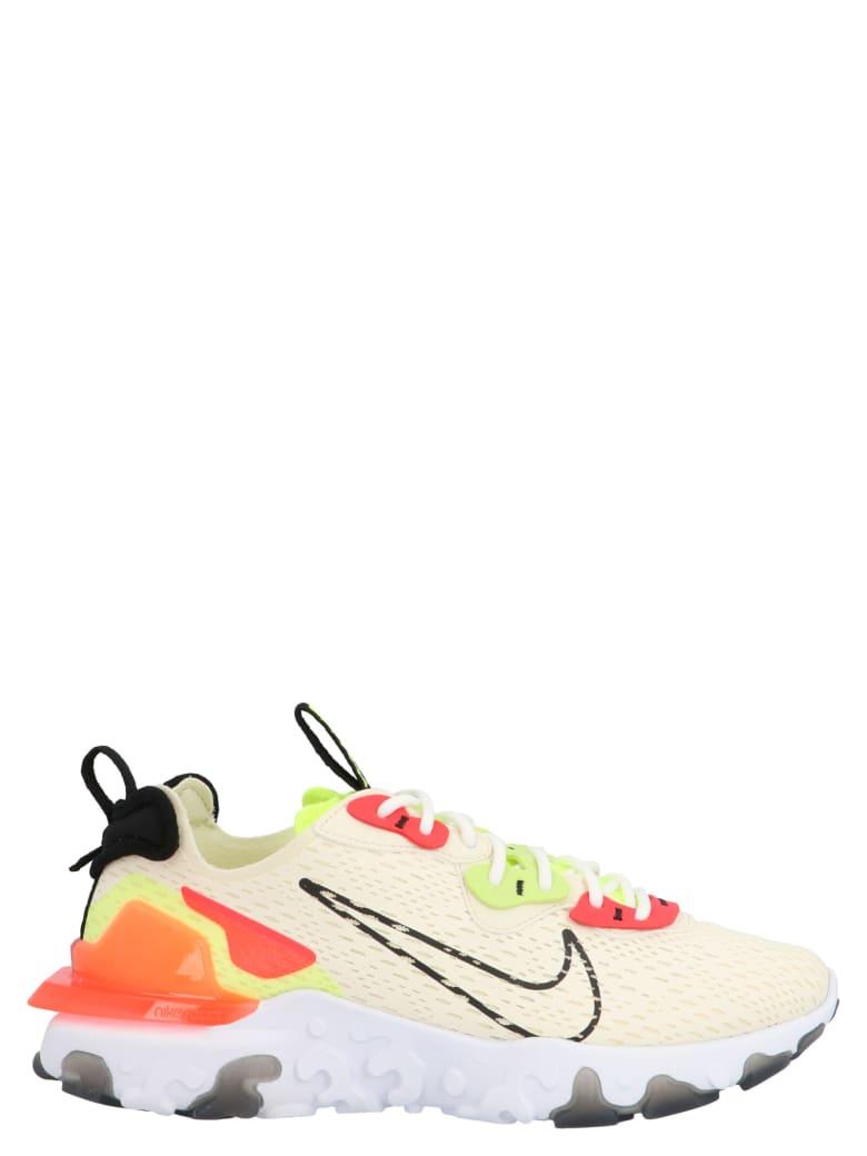 Nike 'nike React Vision' Shoes - Multicolor