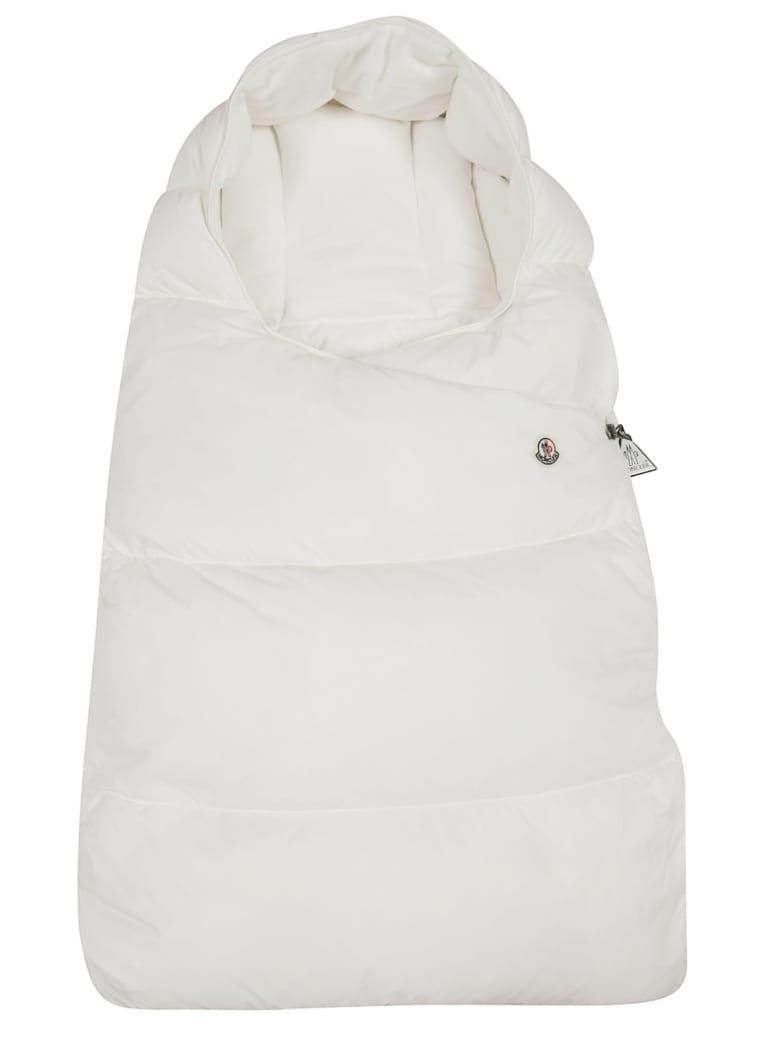 Moncler Sacco Bebe Sleeping Bag - .