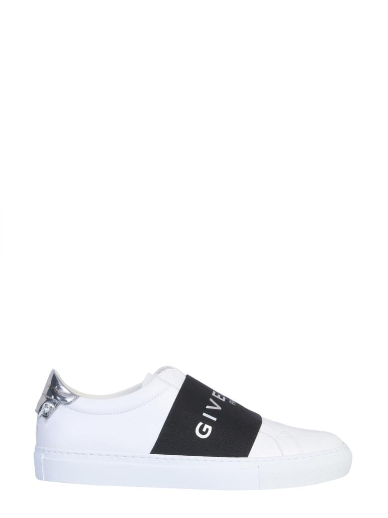 Givenchy Urban Street Sneaker - Bianco