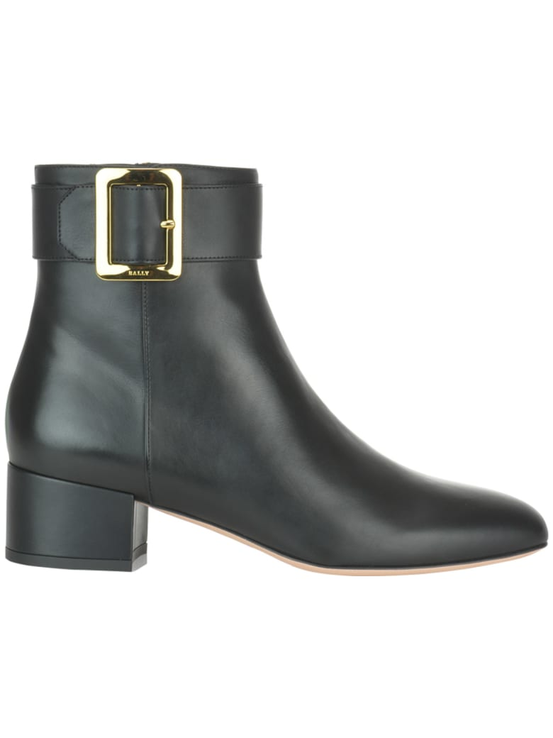 official supplier huge inventory good out x Bally Jay Ankle Boots