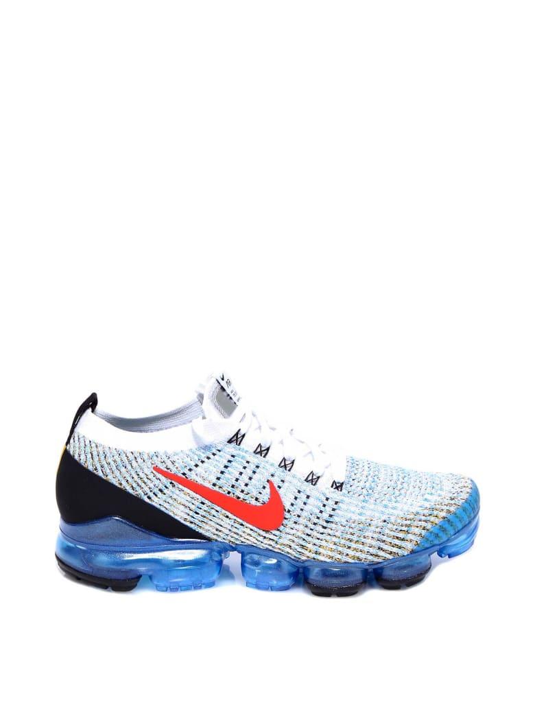 Nike Sneakers - Blue
