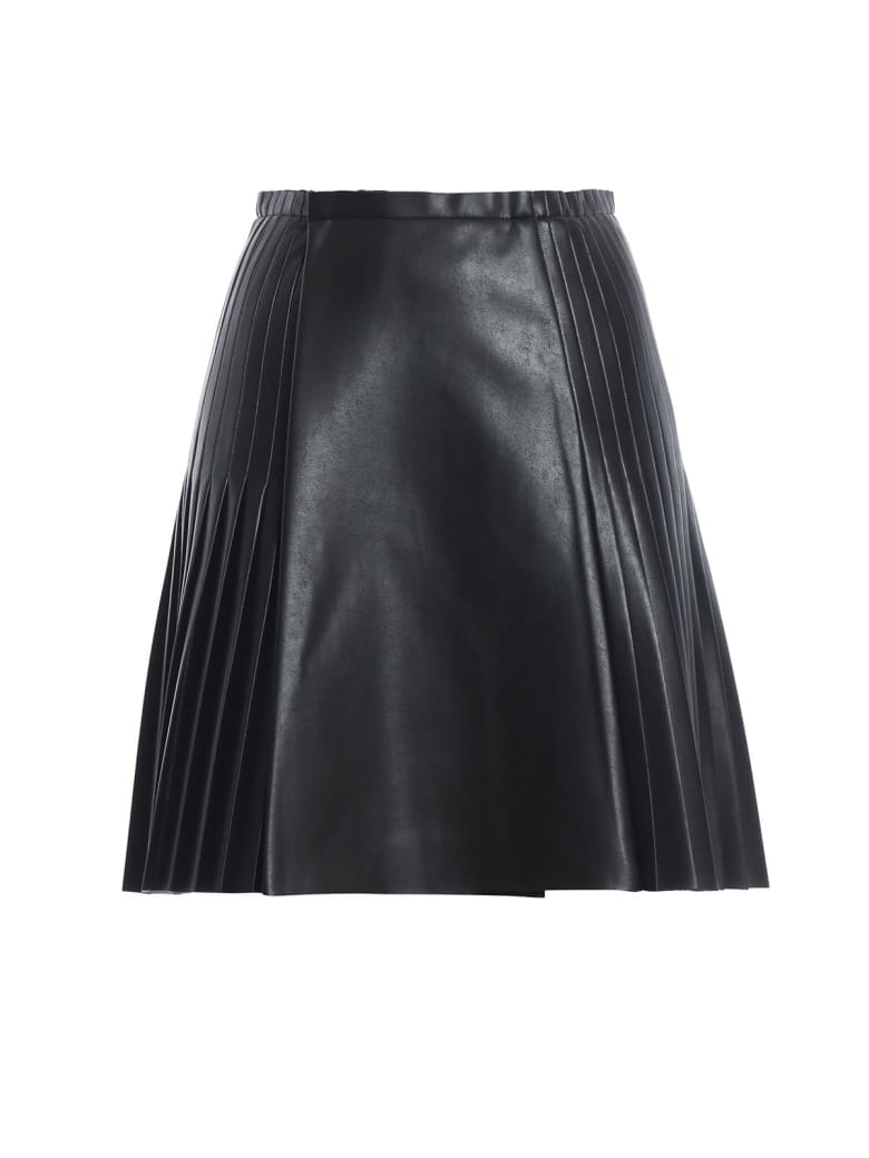Ermanno Scervino Skirt - Black
