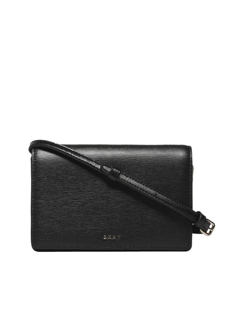 DKNY Shoulder Bag - Nero