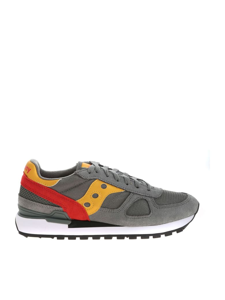 new arrival 88896 ad124 Shadow Original Sneakers