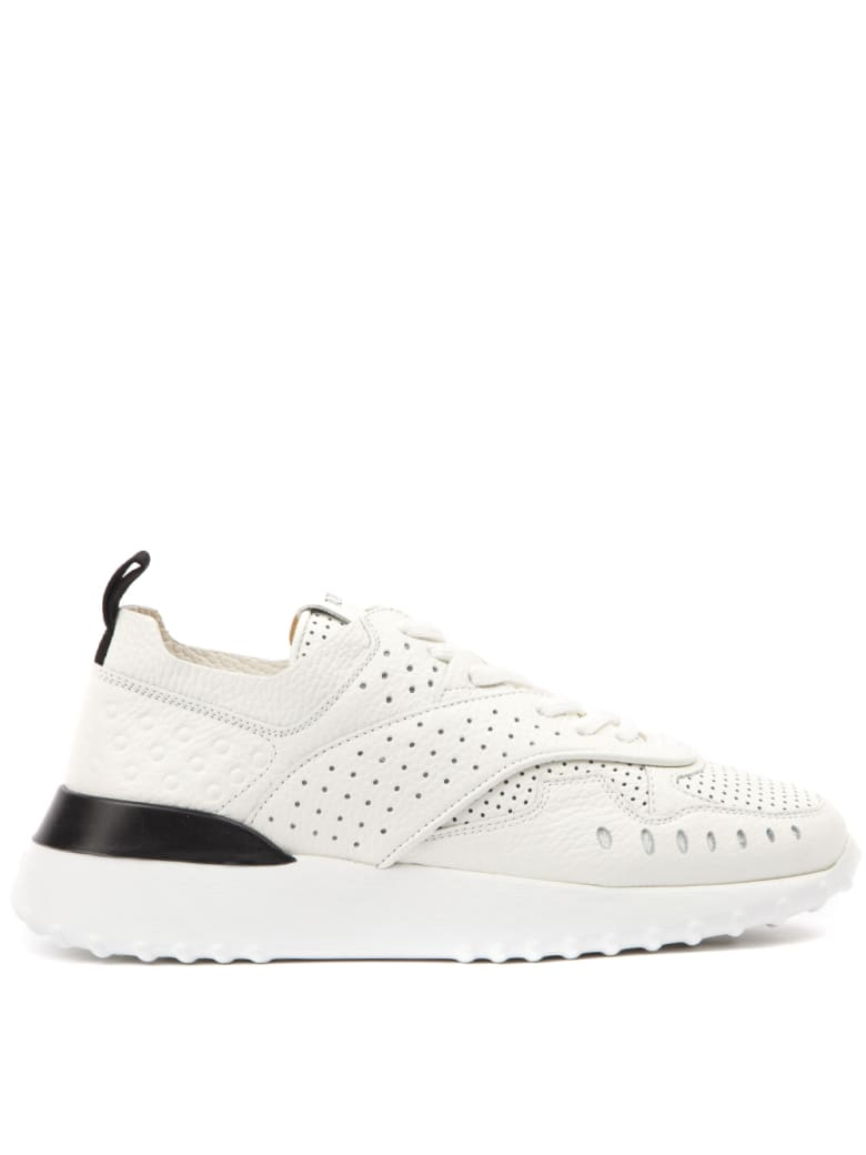 Tod's Sneakers   italist, ALWAYS LIKE A