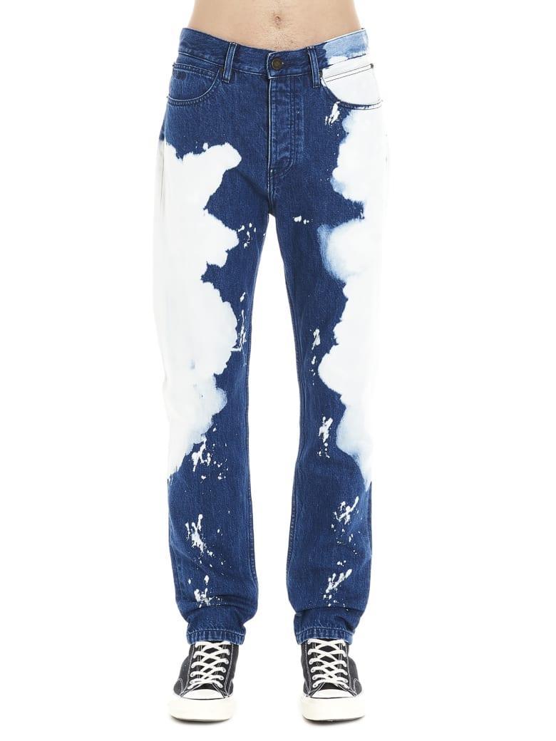 Calvin Klein Jeans - Blue