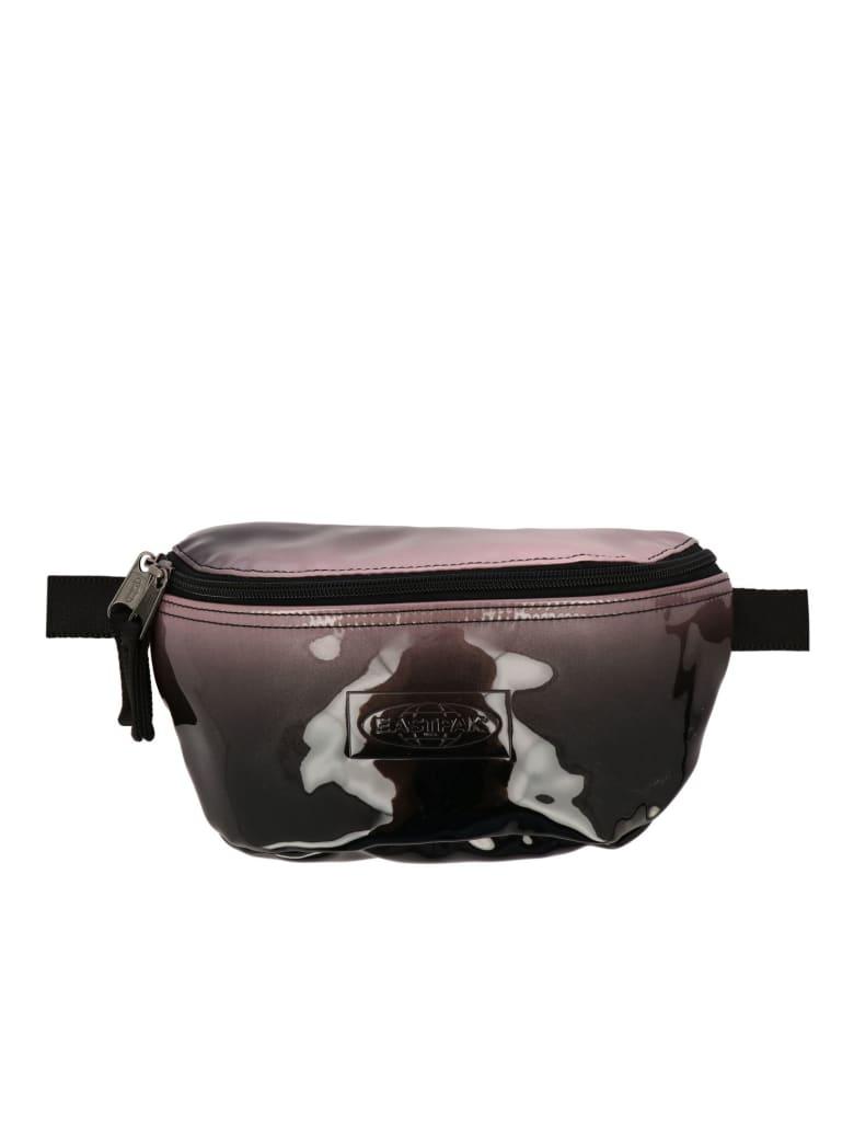 Eastpak Belt Bag Belt Bag Women Eastpak - pink