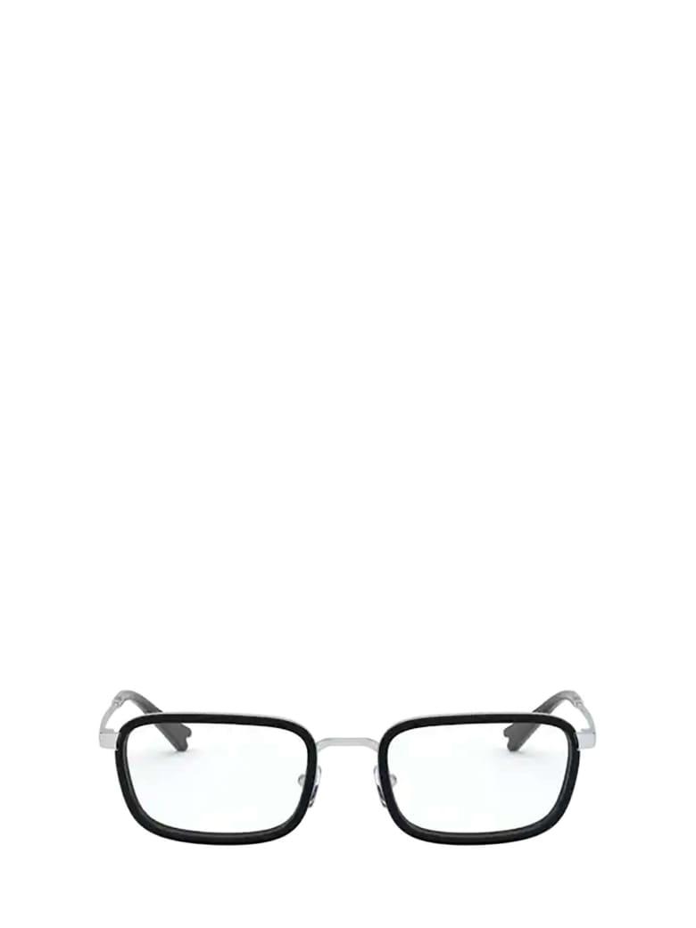 Vogue Eyewear Vogue Vo4166 Silver Glasses - 323