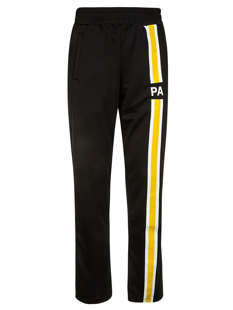 Palm Angels Sweat Pants