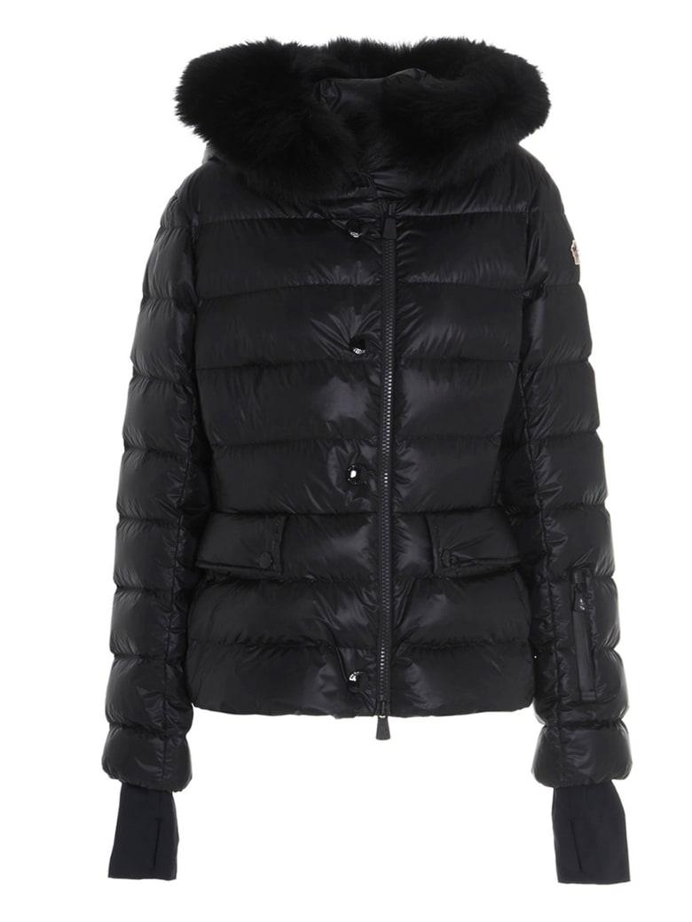 Moncler Grenoble 'armonique' Jacket