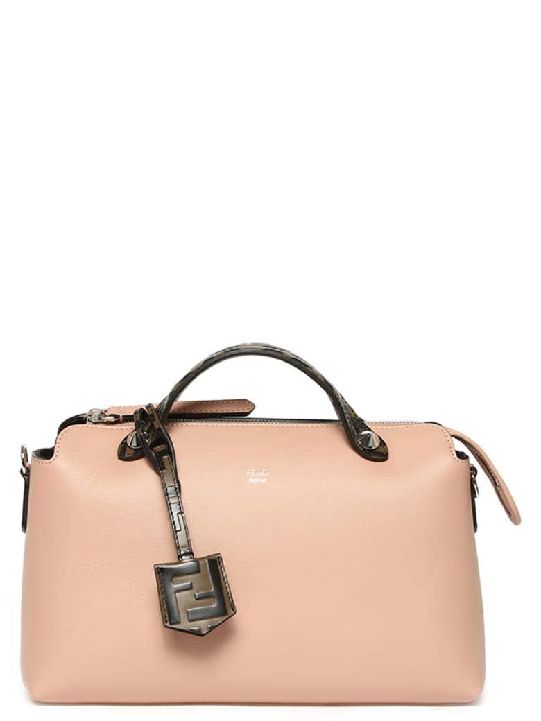 Fendi 'by The Way' Bag - Pink