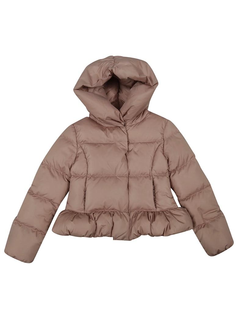 Moncler Cayolle Padded Jacket