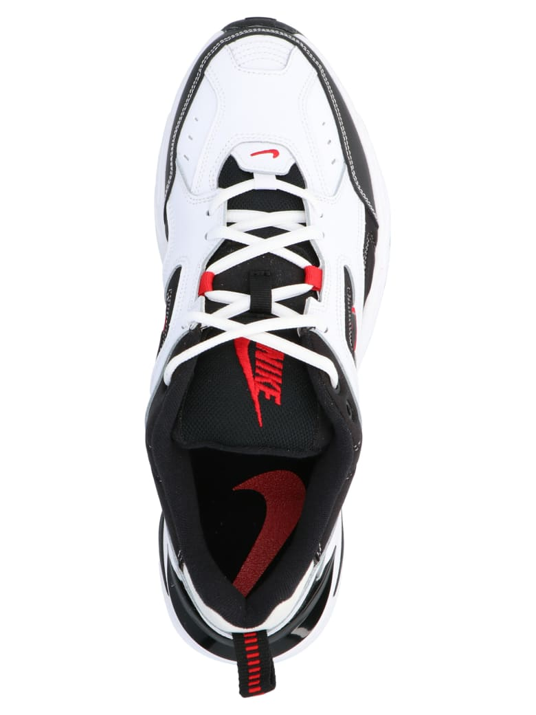 Nike 'm2k Tekno' Sneakers - Multicolor