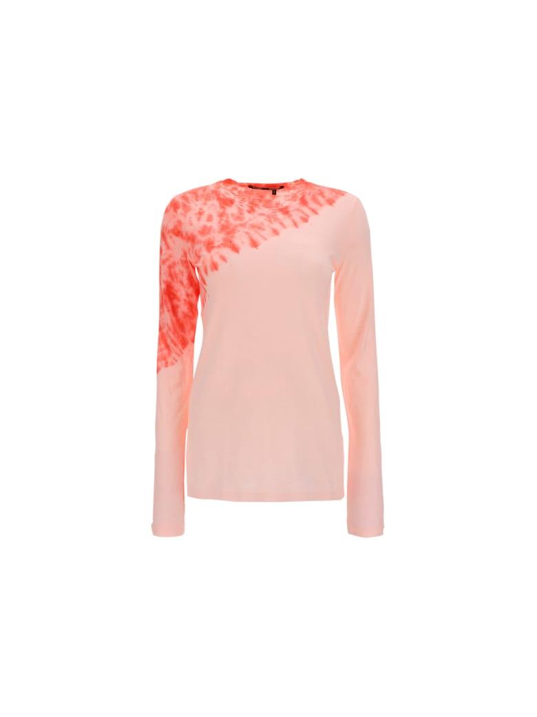 Proenza Schouler T-shirt - Pink