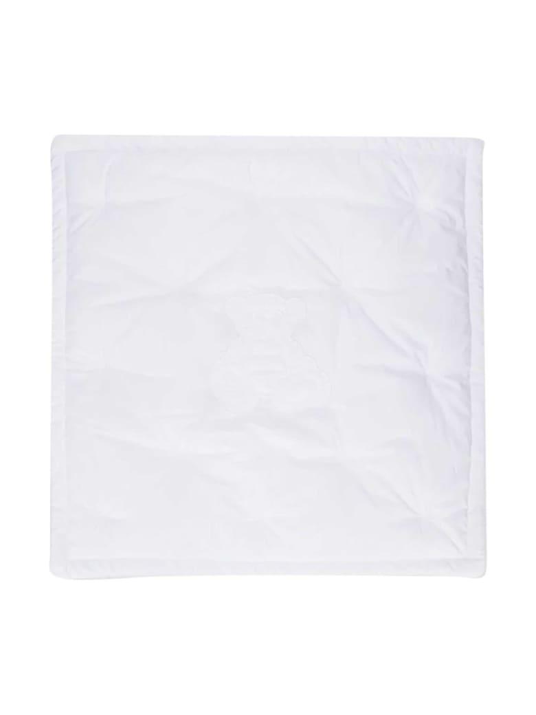 Givenchy White Blanket - Bianco