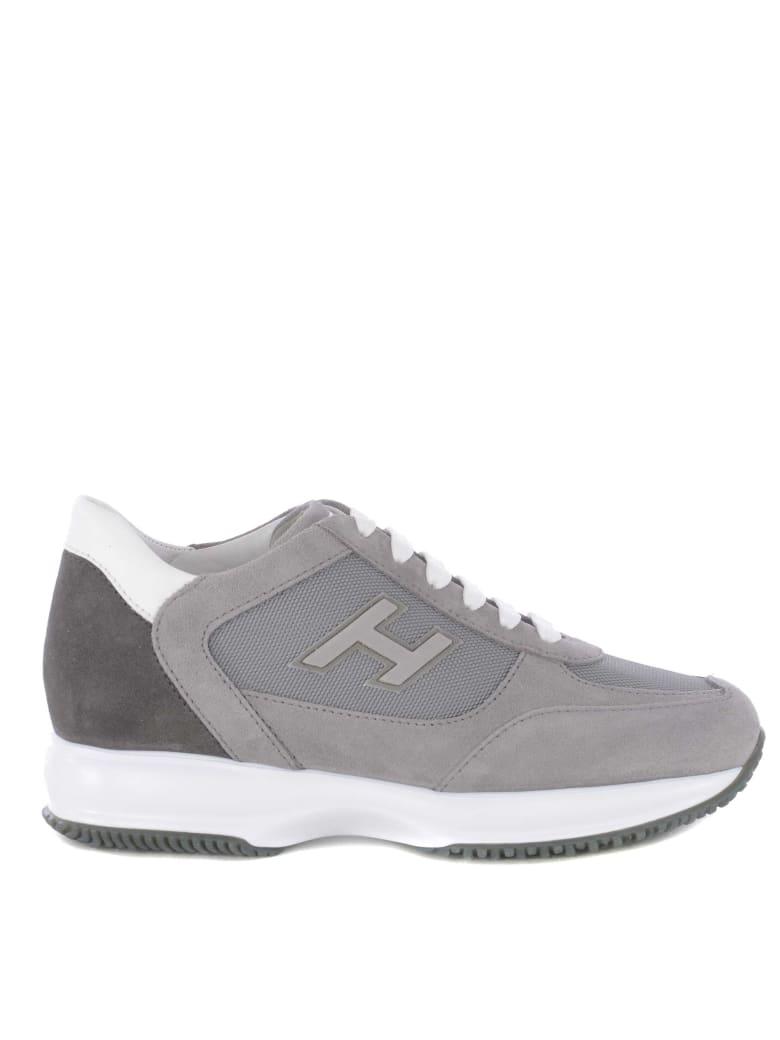 Purchase > hogan interactive grigio, Up to 66% OFF