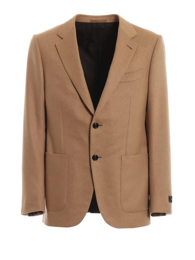 2a99b58010 Ermenegildo Zegna Jacket