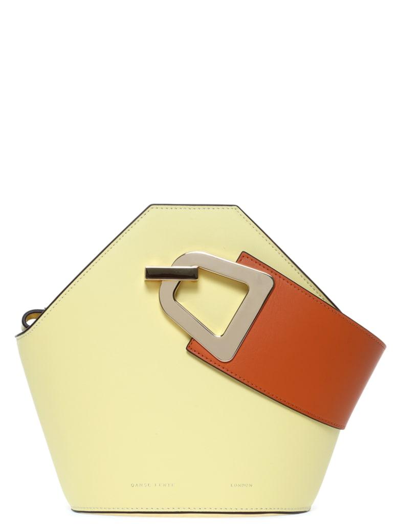 DANSE LENTE 'mini Jhonny' Bag - Multicolor