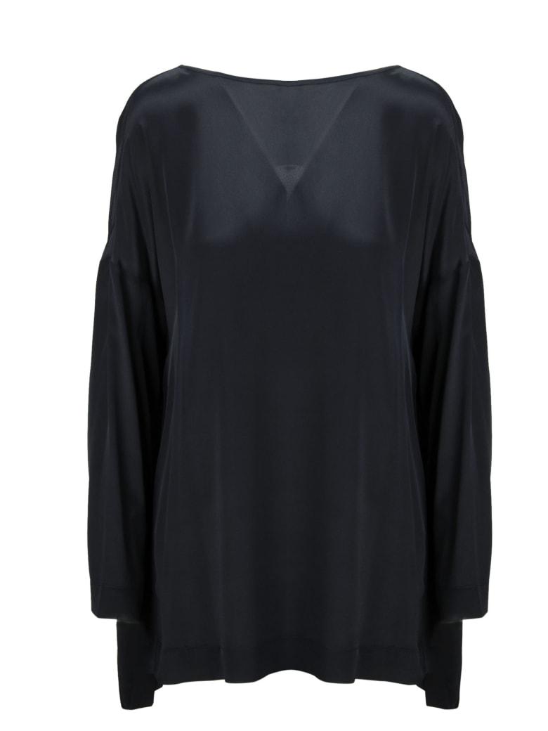 PierAntonioGaspari Shirt - Black
