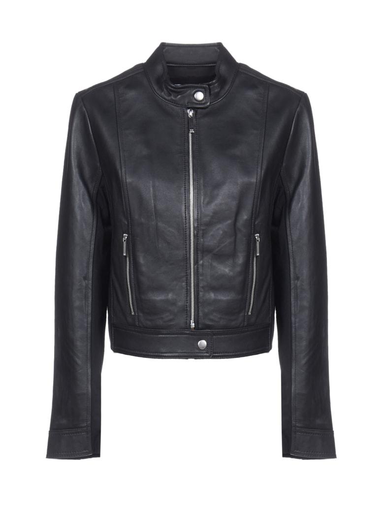 MICHAEL Michael Kors Jacket - Black