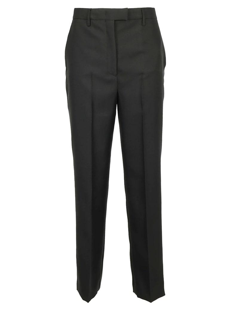 Prada Pants - Nero