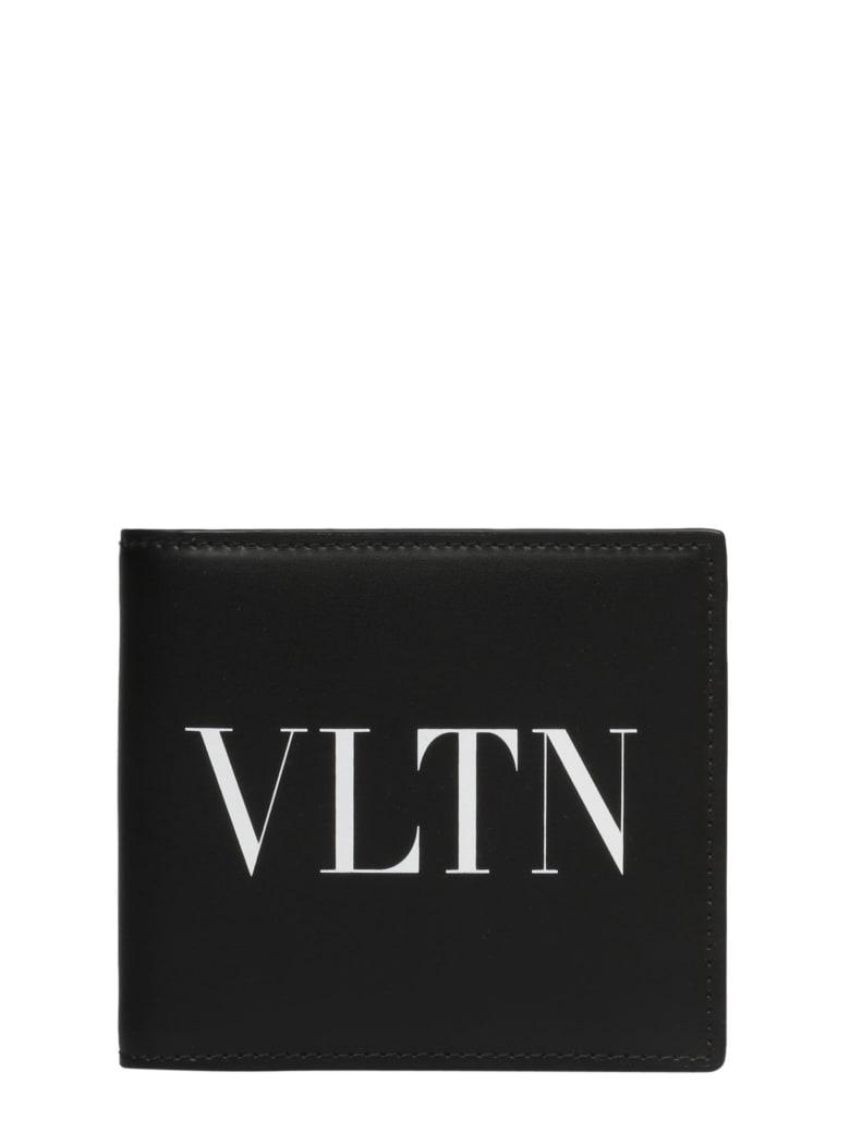 Valentino Wallet - No