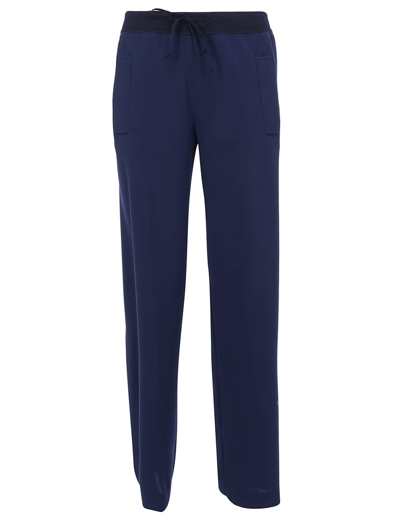 QL2 Pants - Blue