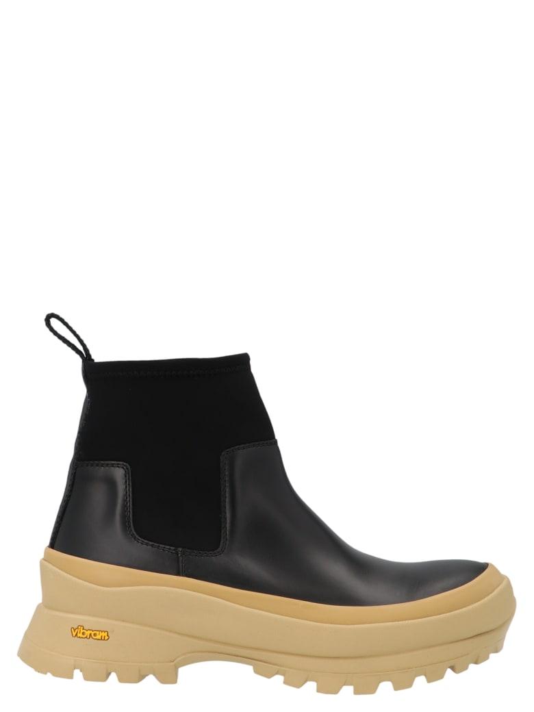 Jil Sander Shoes - Assorted