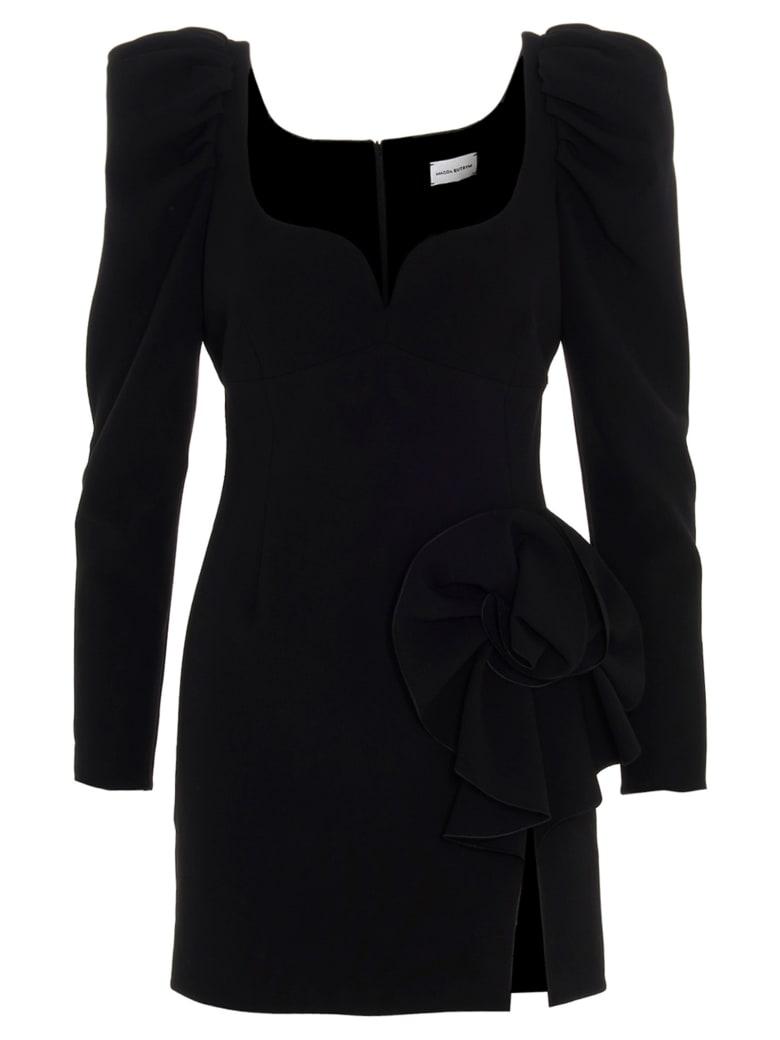 Magda Butrym Dress - Black