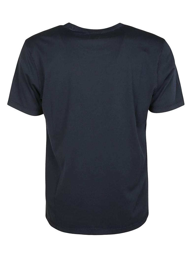 C.P. Company Mako T-shirt - Blue