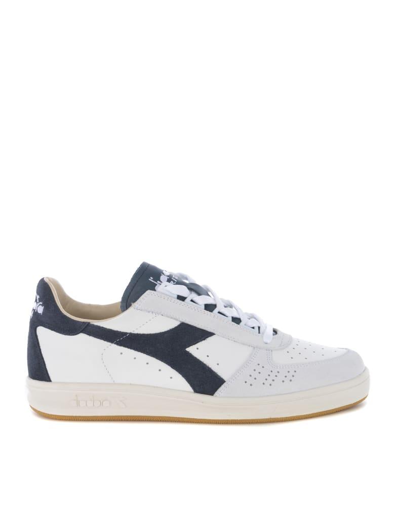 vero affare migliori marche scegli originale Diadora Heritage Sneakers