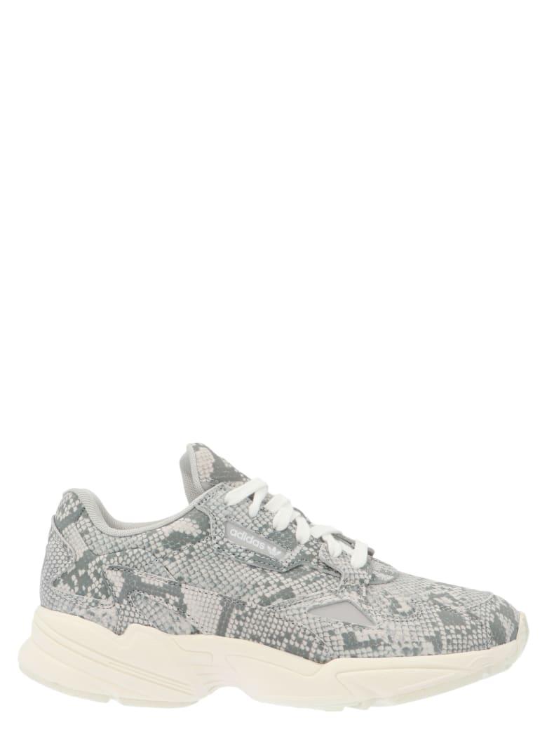 Adidas Originals 'falcon W' Shoes - Multicolor