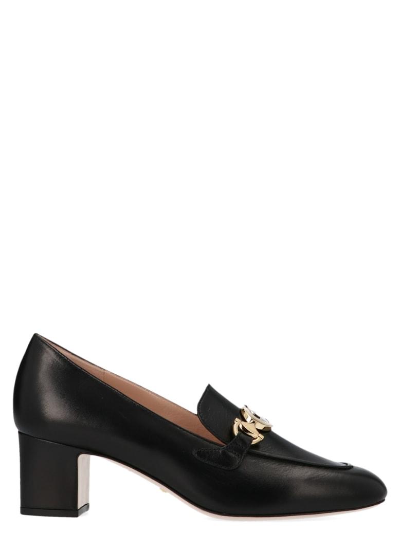 Gucci 'zumi' Shoes - Black