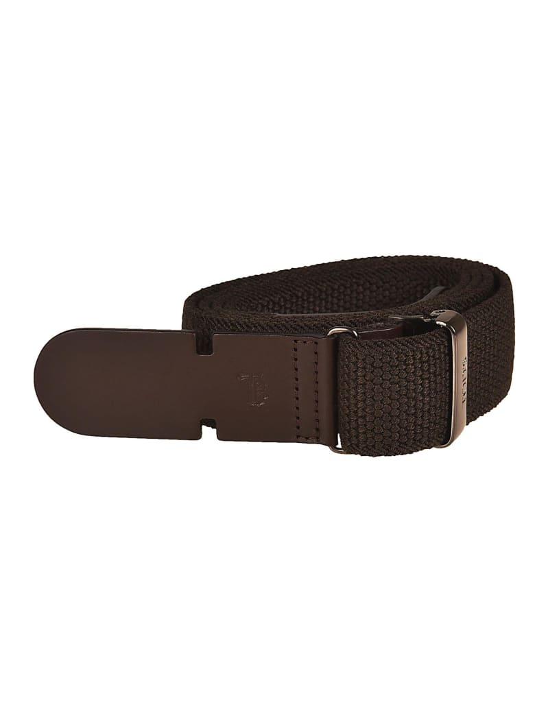 Tod's Belt - Brown