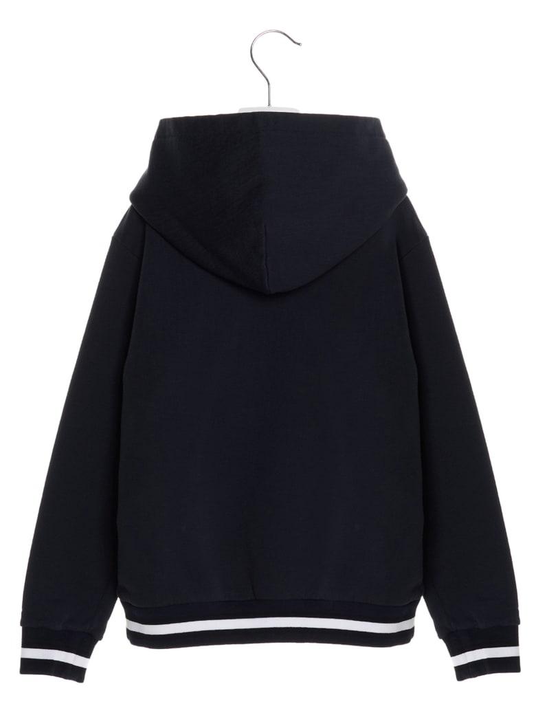 Dolce & Gabbana Sweatshirt - Blue
