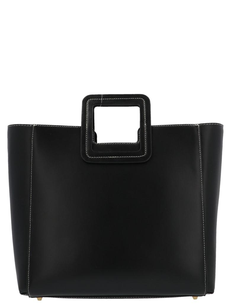 STAUD 'shirley Bag' Bag - Black