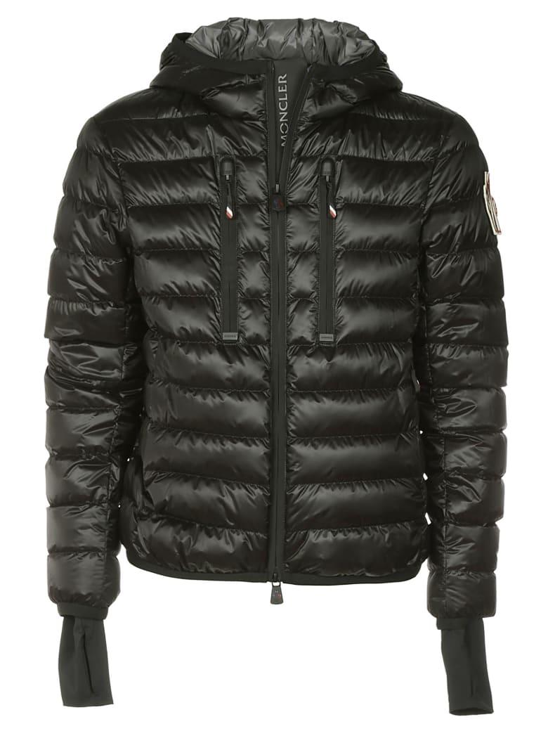 Moncler Kavik Padded Jacket
