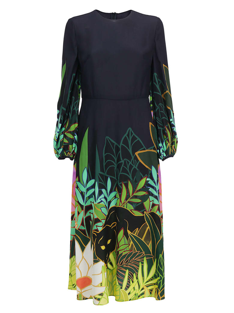 Valentino Dress - Et6