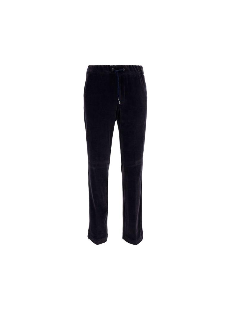Etro Pants - Grey