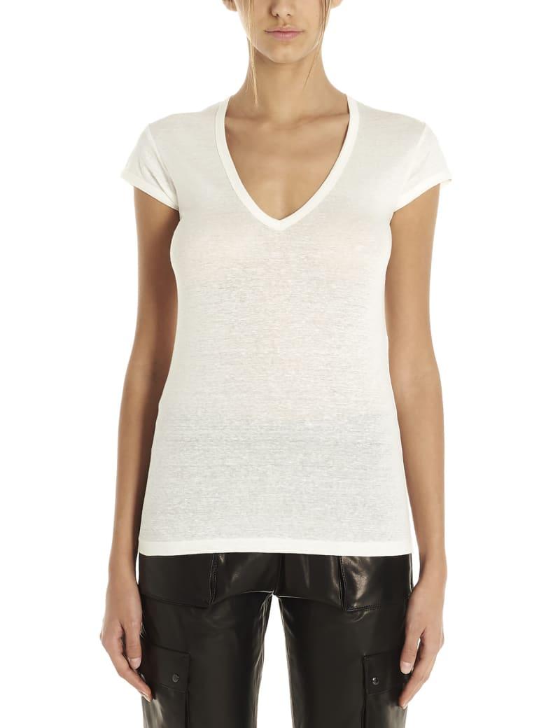Tom Ford T-shirt - White