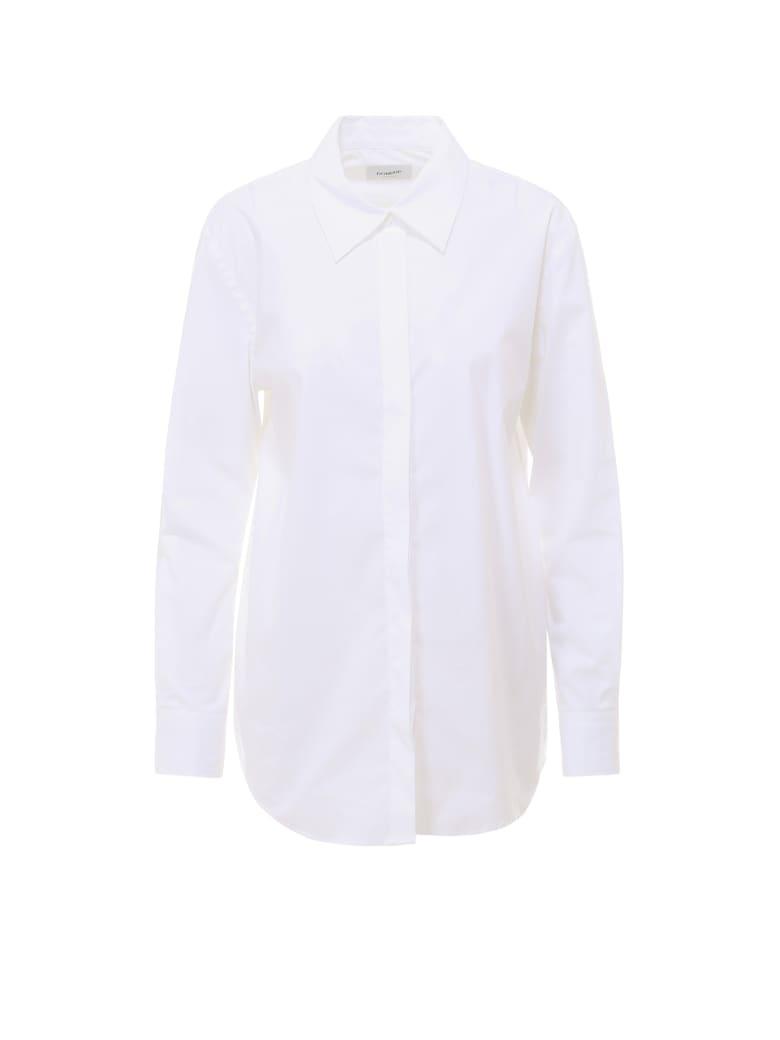 Dondup Shirt - White