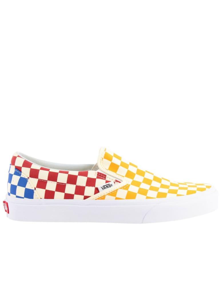 shop for official nice cheap shop for original Vans Sneakers Shoes Men Vans